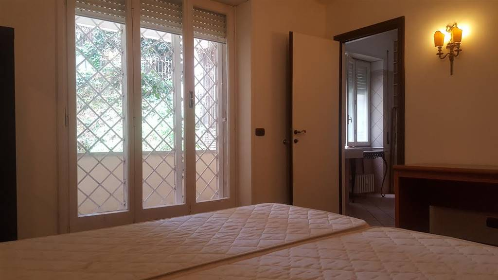 Appartamento, Balduina, Trionfale, Montemario, Roma