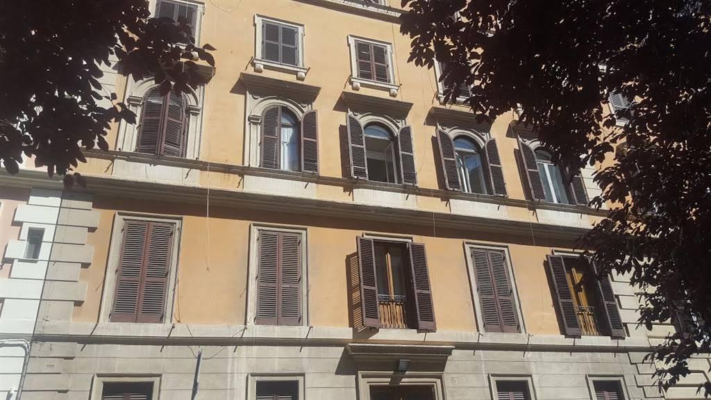 Monolocale, Nuovo Salario, Prati Fiscali, Colle Salario, Roma