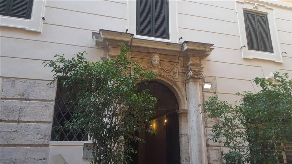 Quadrilocale, Centro Storico, Roma