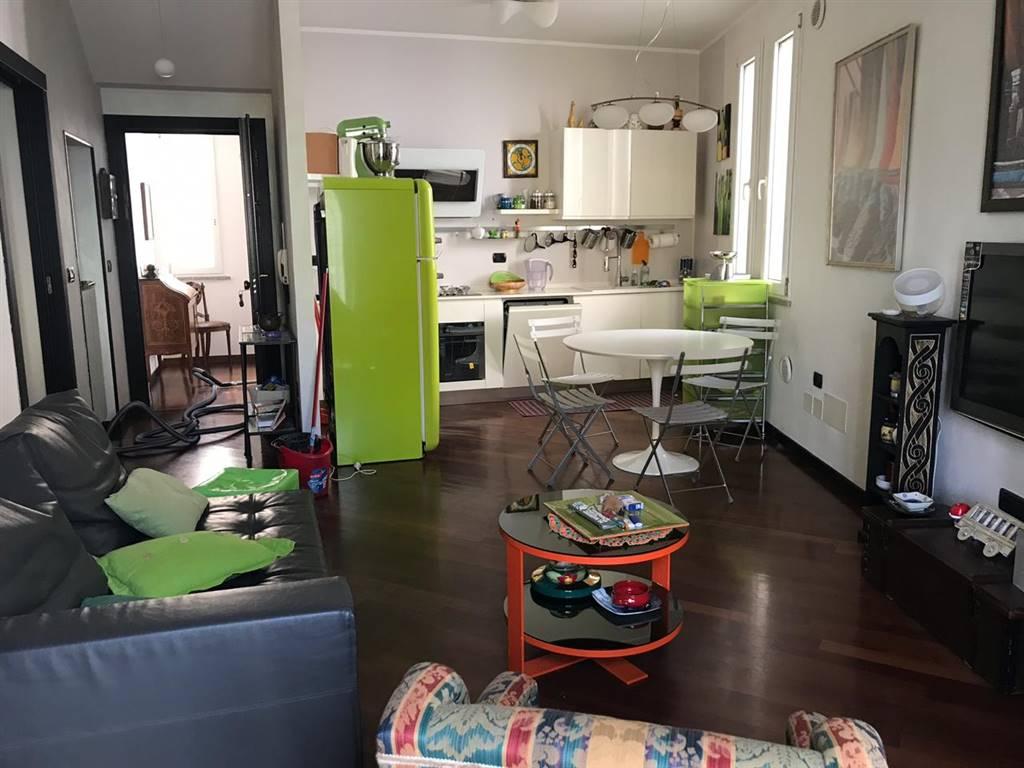 Casa semi indipendente, Bellariva, Rimini, in ottime condizioni