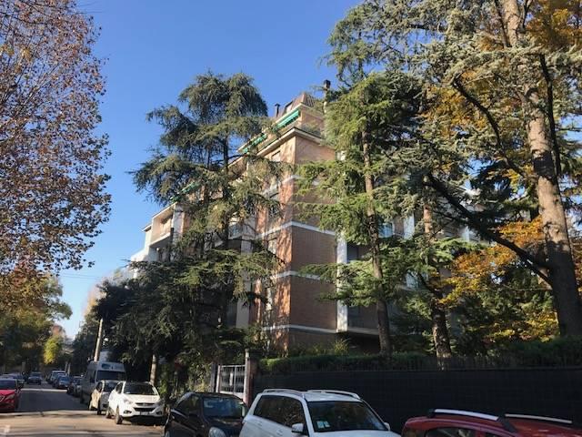 AppartamentoaPARMA