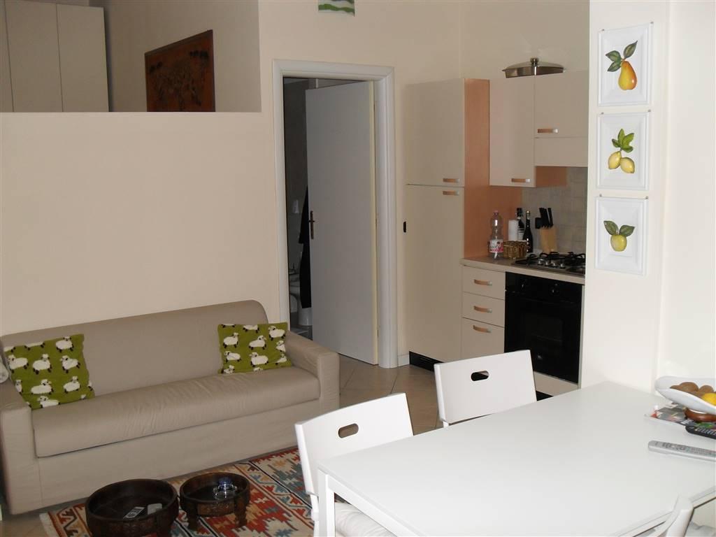 Appartamento indipendente, S. Leonardo - Stazione Ferrovia, Parma, in ottime condizioni