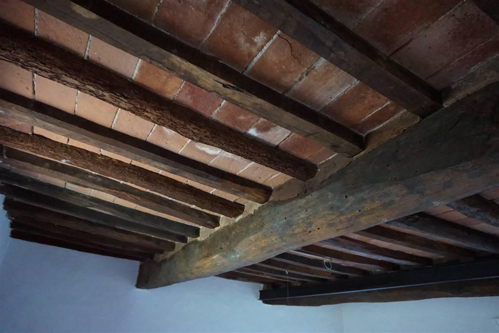 dettaglio soffittoFoto - Rif. 1309