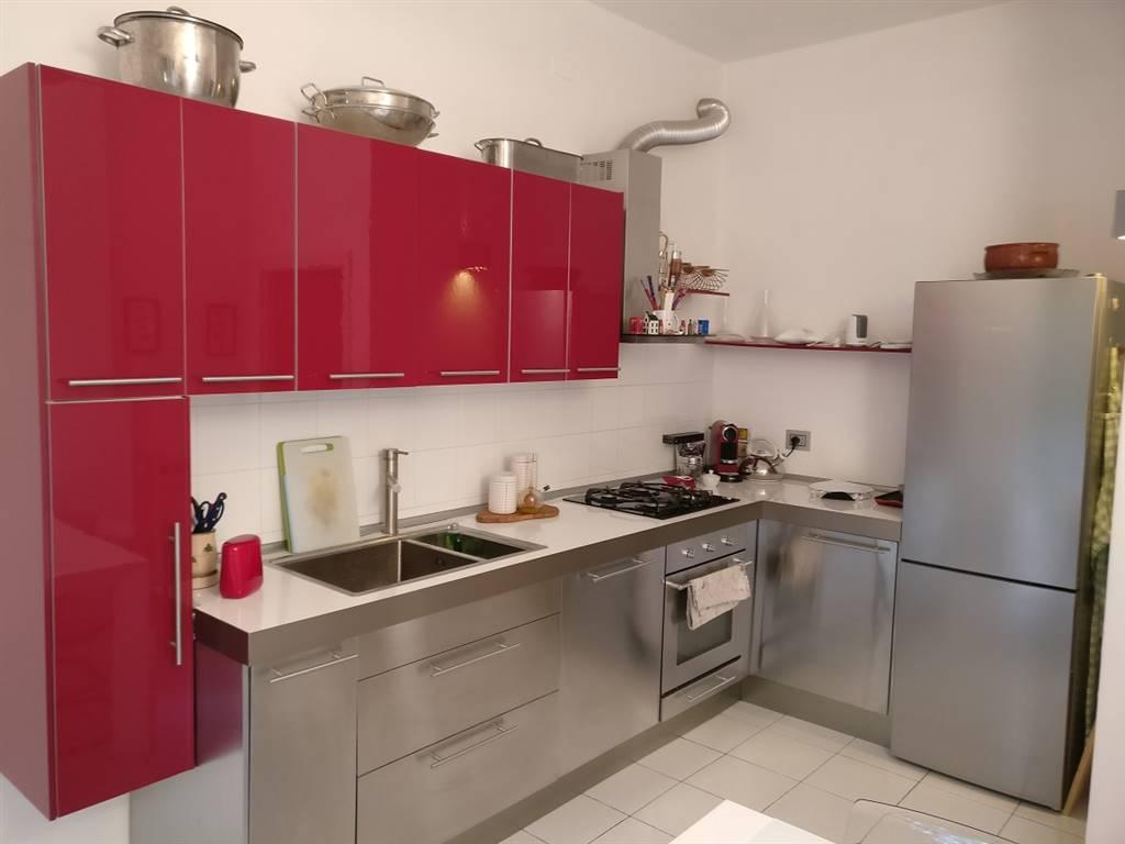 CAMPO DI MARTE, FIRENZE, Appartamento in affitto di 65 Mq, Ottime condizioni, Riscaldamento Autonomo, Classe energetica: G, Epi: 222 kwh/m2 anno,