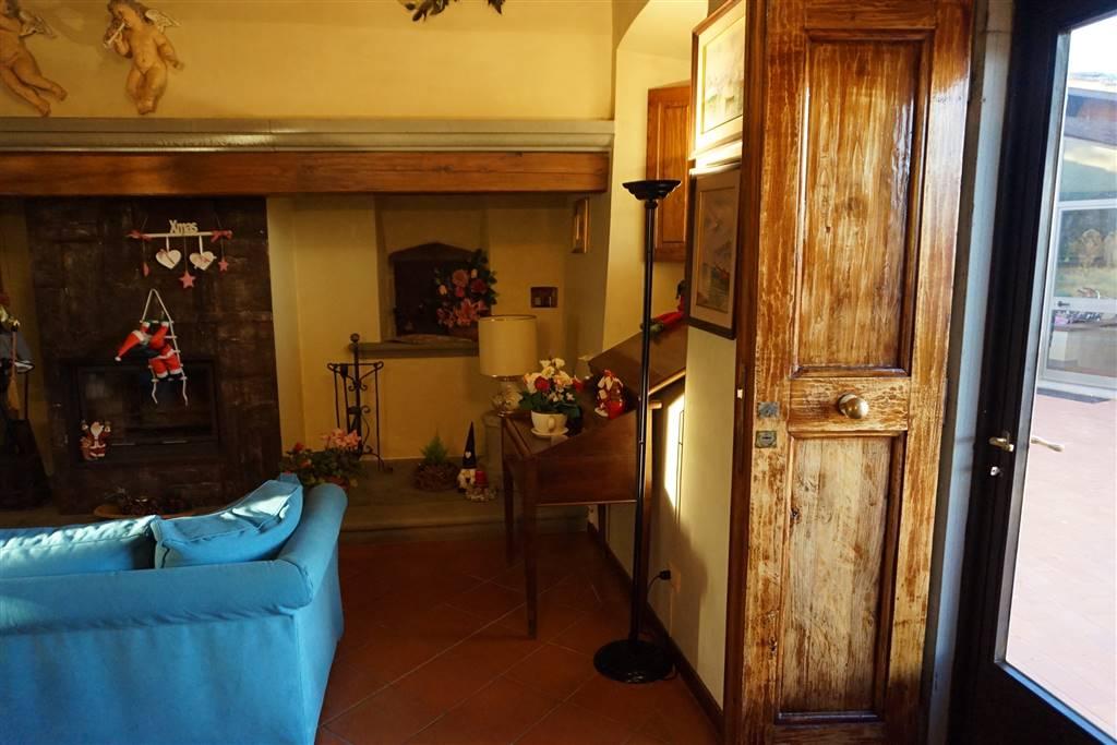 ingresso - Rif. 1331