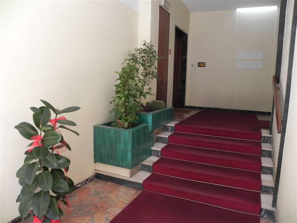 ingresso - Rif. 1342