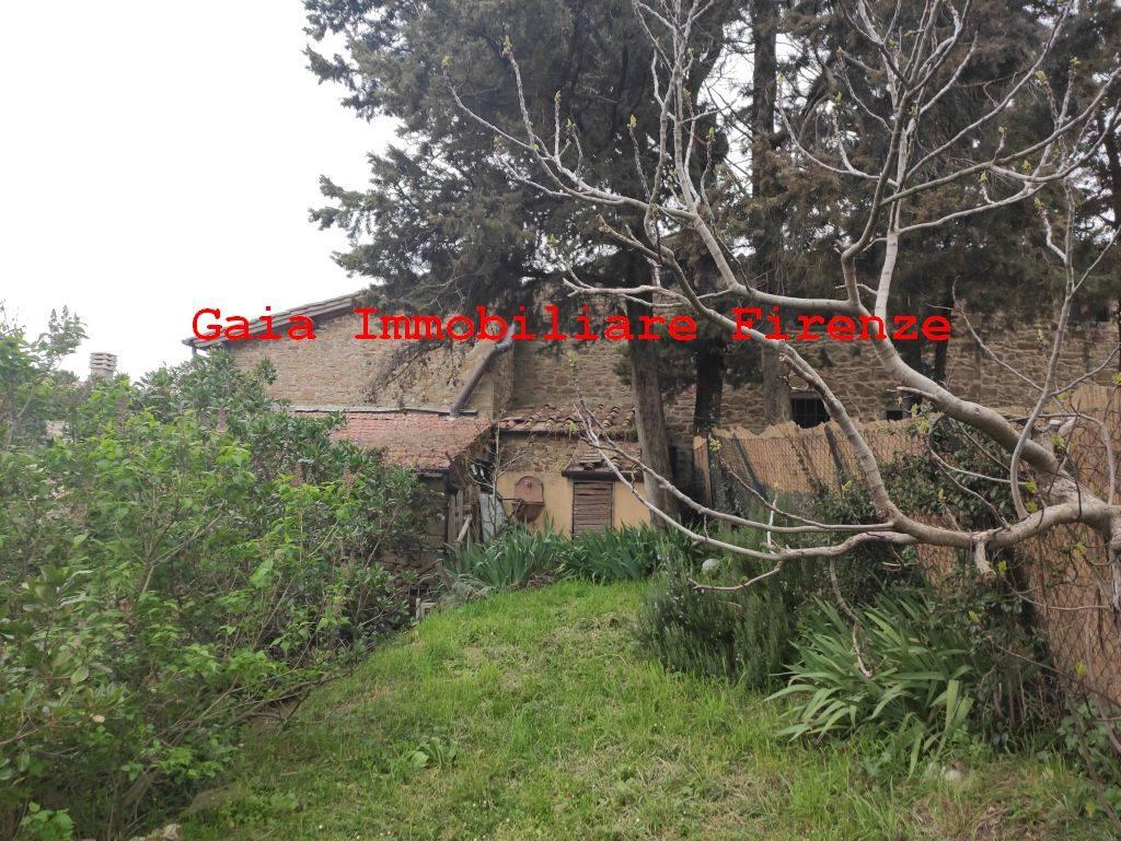 GREVE IN CHIANTI - CENTROFIRENZE