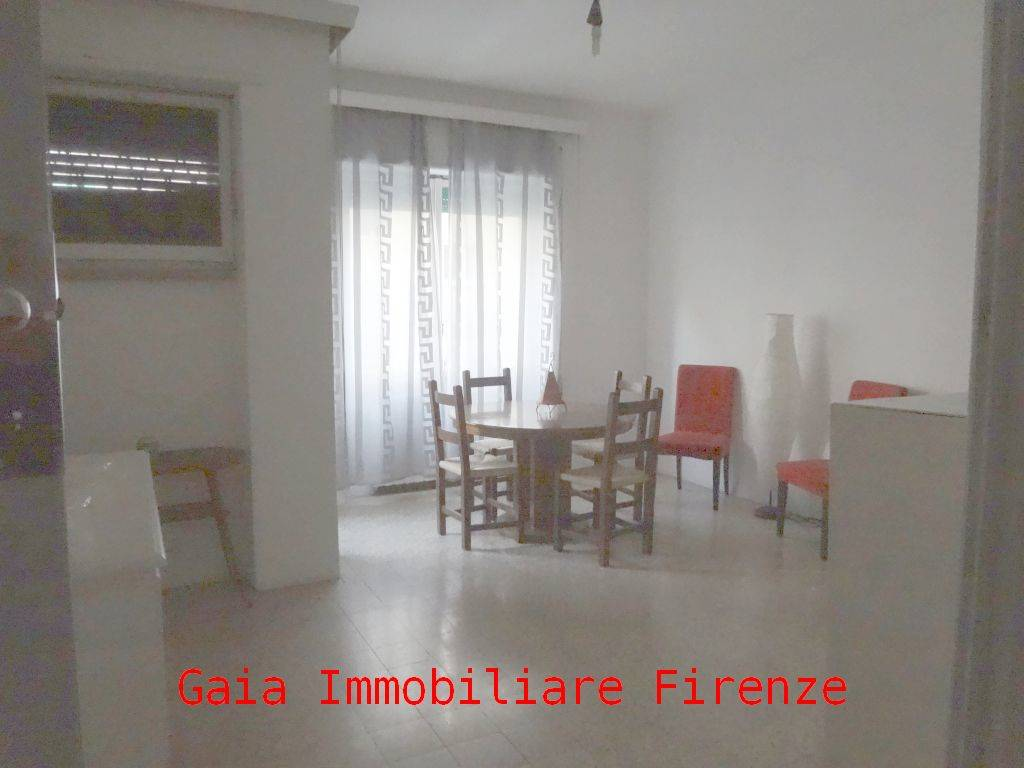 FIRENZE - BELLARIVAFIRENZE