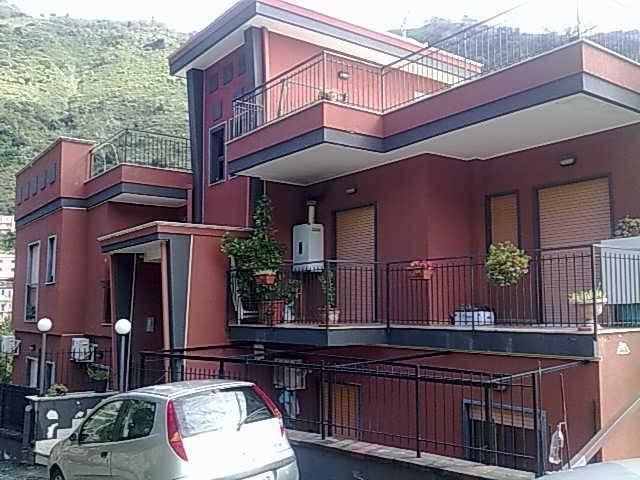 Appartamento in vendita a Itala, 3 locali, zona Zona: Casalello, prezzo € 45.000 | CambioCasa.it