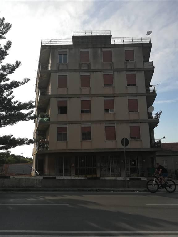 AppartamentoaSAPONARA