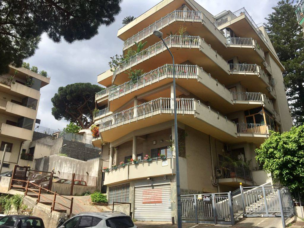 Apartment in MESSINA