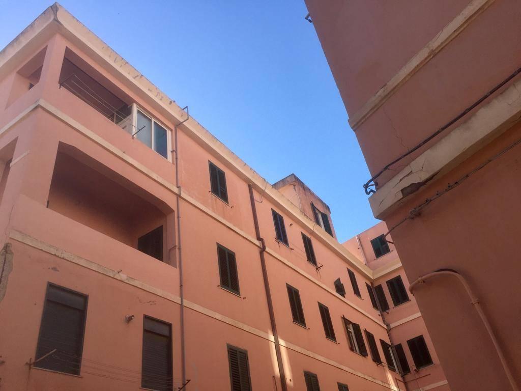 Foto - Rif. 6235RA68043