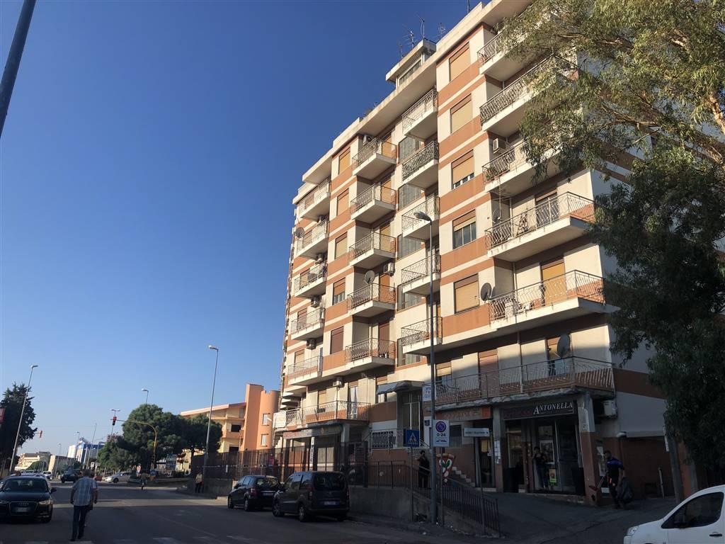 ApartmentinMESSINA