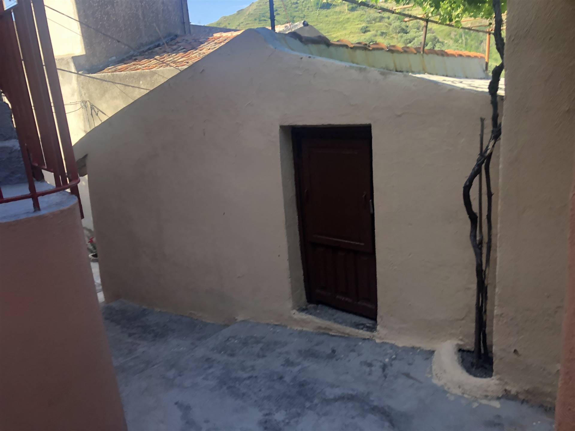 Casa singola a MESSINA