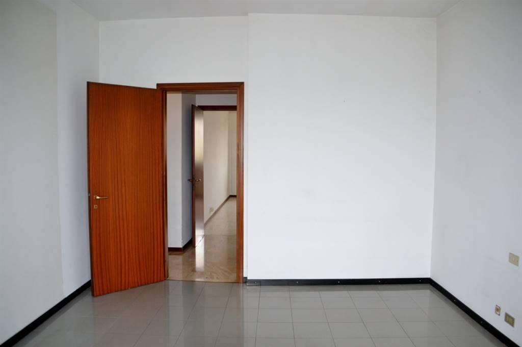 terza camera