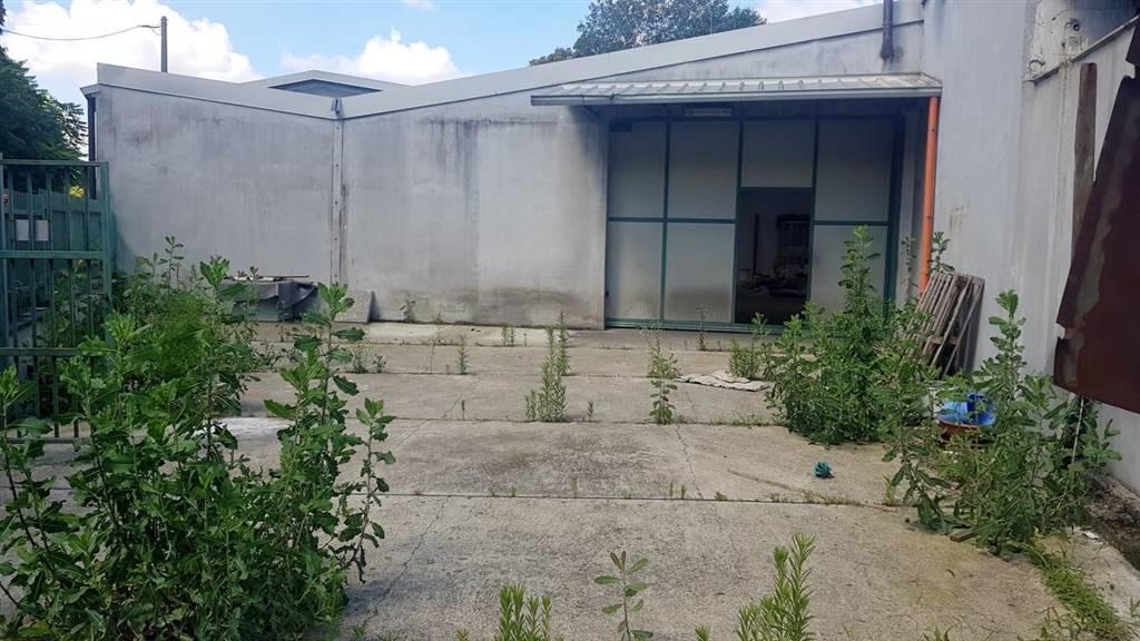 Laboratorio in vendita a Sesto San Giovanni, 9999 locali, prezzo € 188.000 | CambioCasa.it