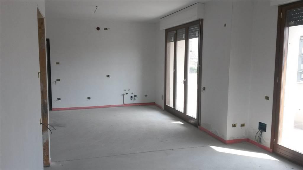 Appartamento in vendita a Cornate d'Adda, 5 locali, prezzo € 199.000 | PortaleAgenzieImmobiliari.it