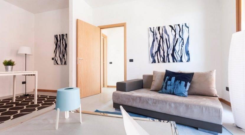 Appartamento in vendita a Sulbiate, 3 locali, prezzo € 148.200 | PortaleAgenzieImmobiliari.it