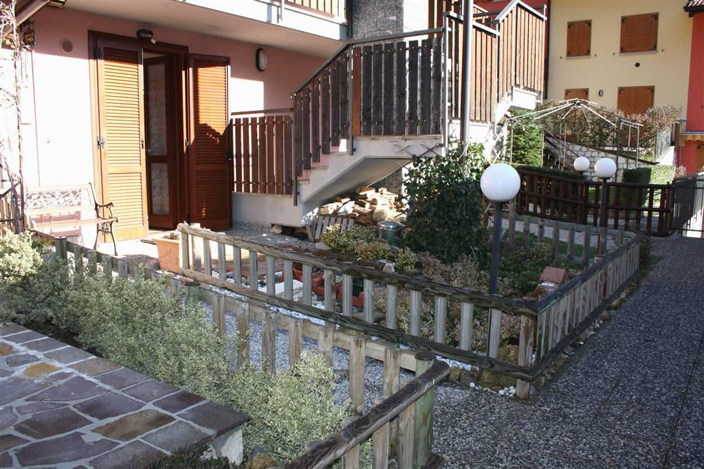 Appartamento in vendita a Colere, 2 locali, prezzo € 62.000 | PortaleAgenzieImmobiliari.it