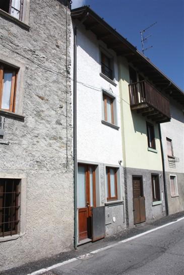 Soluzione Indipendente in vendita a Colere, 4 locali, prezzo € 34.000 | PortaleAgenzieImmobiliari.it