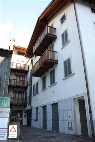 Immobile Commerciale in vendita a Schilpario, 9999 locali, prezzo € 122.000 | PortaleAgenzieImmobiliari.it