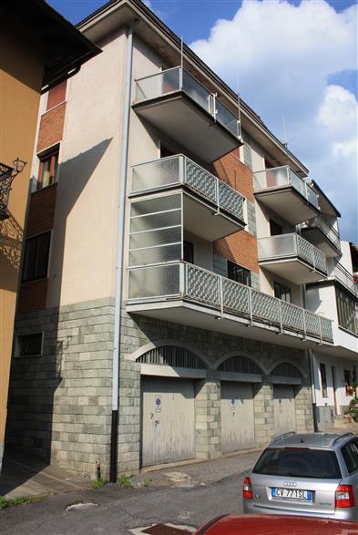 Attico / Mansarda in vendita a Schilpario, 2 locali, prezzo € 53.000   CambioCasa.it