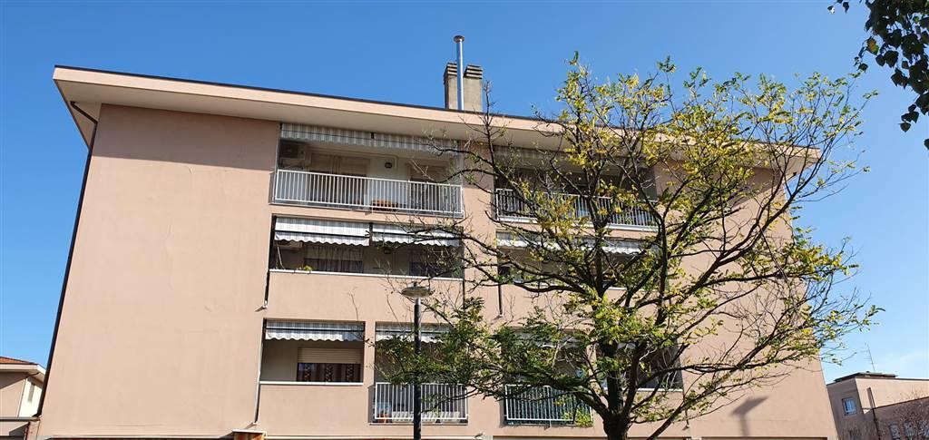 AppartamentoaGARBAGNATE MILANESE