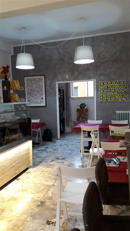 Bar, Borgo Trento, Verona