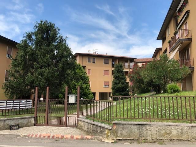 Appartamento in vendita a Negrar, 5 locali, zona Zona: Arbizzano, prezzo € 90.000 | CambioCasa.it