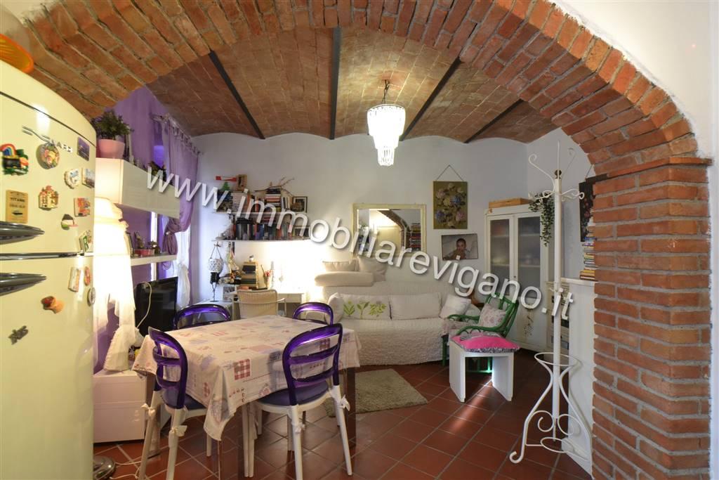 Bilocale, Montiano, Magliano In Toscana, abitabile