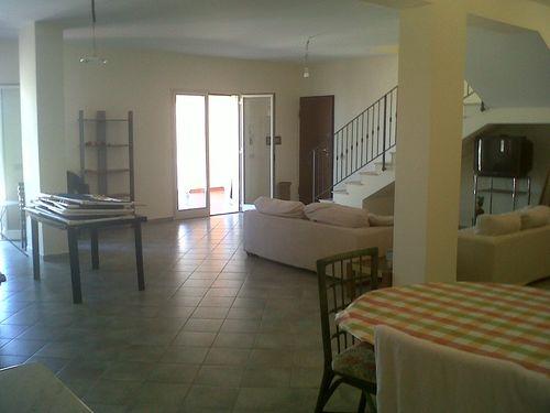 Villa, Cefalu', in ottime condizioni