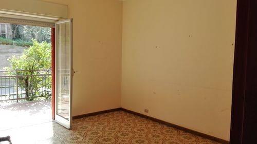 Appartamento in Via Antonello Da Messina, Cefalu'