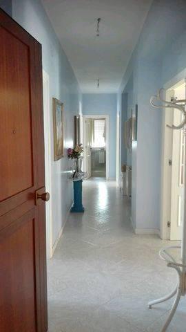 Appartamento in Vai Antonello Da Messina, Pollina