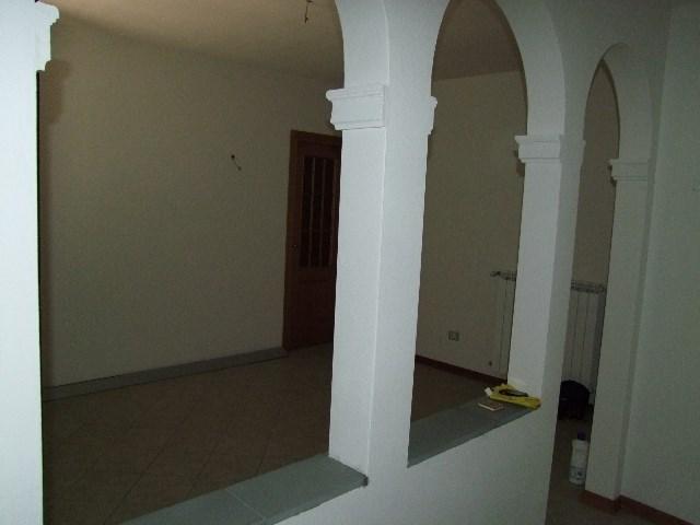 Appartamento in vendita a Dicomano, 3 locali, prezzo € 103.000   CambioCasa.it