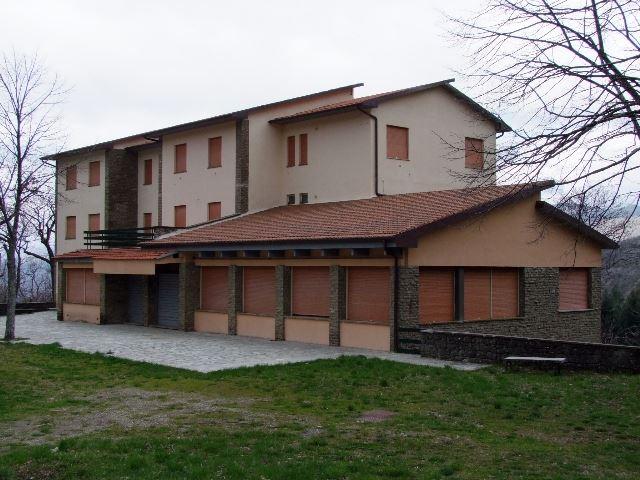 Ristorante / Pizzeria / Trattoria in vendita a San Godenzo, 9999 locali, prezzo € 2.200.000   CambioCasa.it