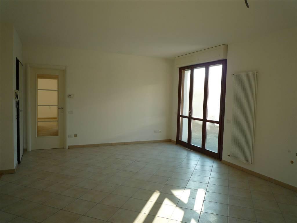 Appartamento in vendita a Dicomano, 3 locali, prezzo € 135.000   CambioCasa.it