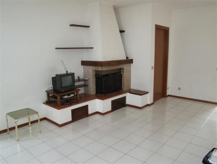Appartamento in vendita a Londa, 3 locali, prezzo € 105.000 | PortaleAgenzieImmobiliari.it