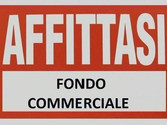 Immobile Commerciale in affitto a Rufina, 2 locali, prezzo € 400   CambioCasa.it