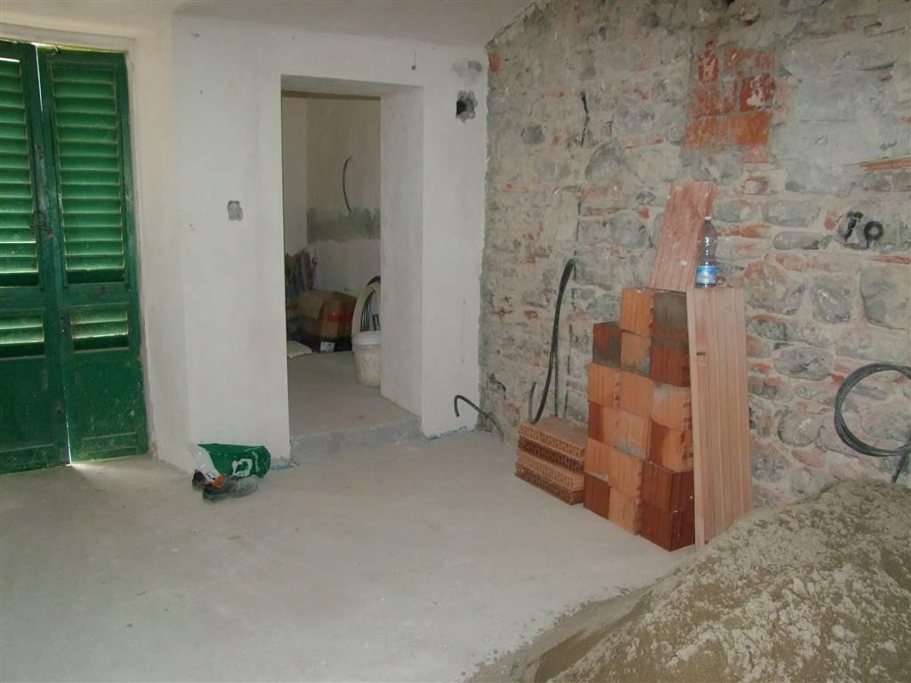 Appartamento indipendente in San Francesco, Pontassieve