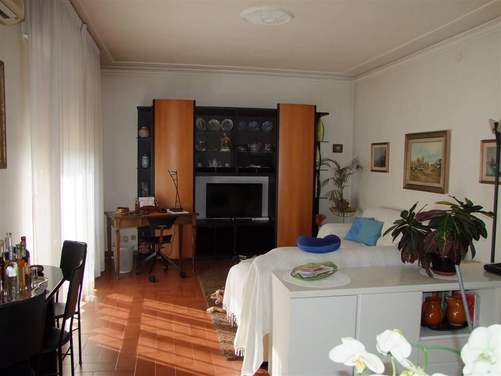 Appartamento, Pontassieve