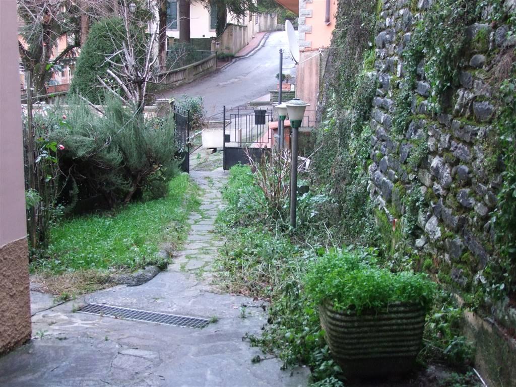 Appartamento in vendita a Londa, 3 locali, prezzo € 75.000 | PortaleAgenzieImmobiliari.it