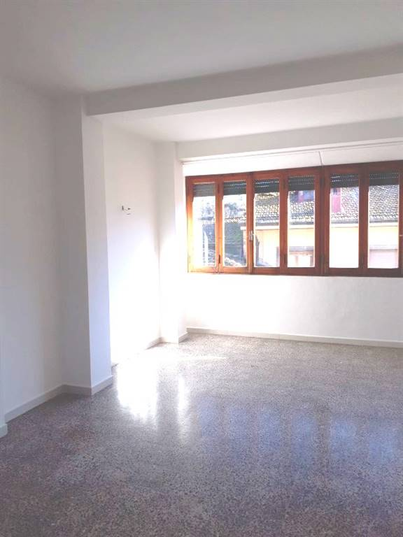 Appartamento in affitto a Dicomano, 3 locali, prezzo € 470 | CambioCasa.it