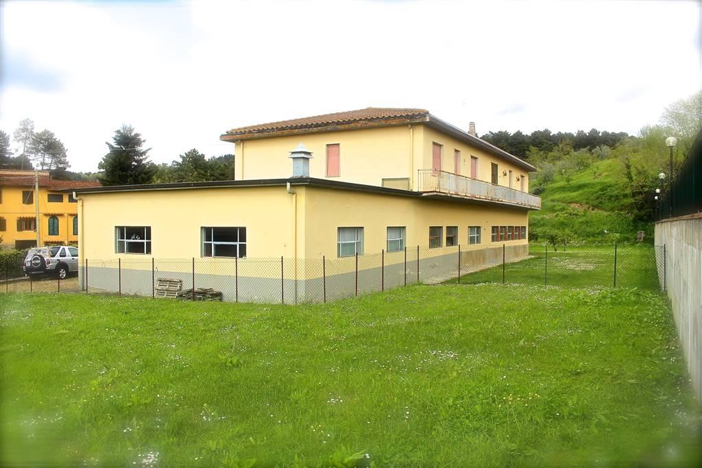 Appartamento, Diacceto, Pelago