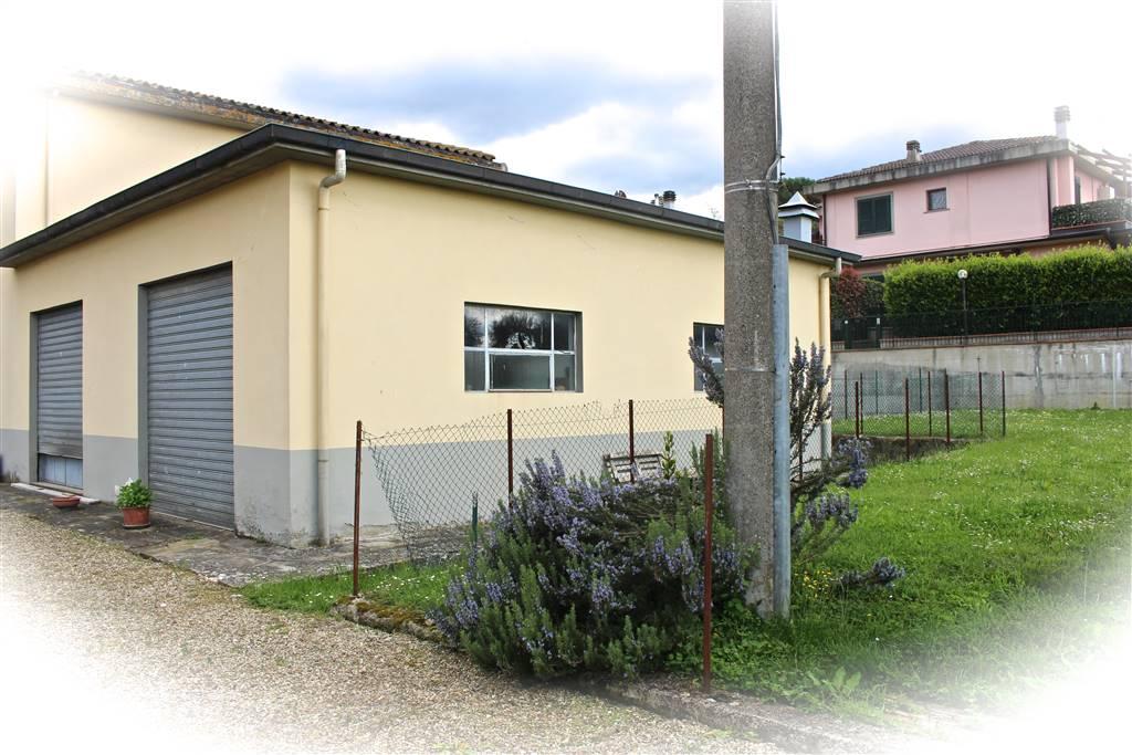 Appartamento indipendente, Diacceto, Pelago