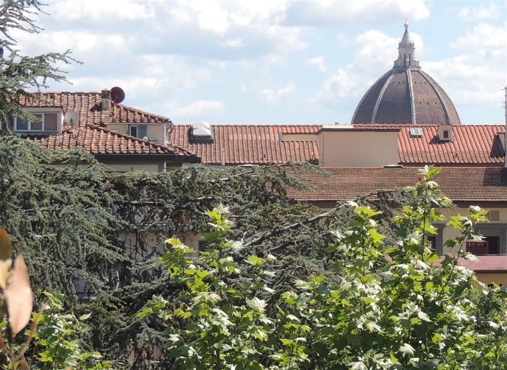Immobili di prestigioFirenze - Appartamento indipendente, Libertà, Savonarola, Firenze, in ottime condizioni