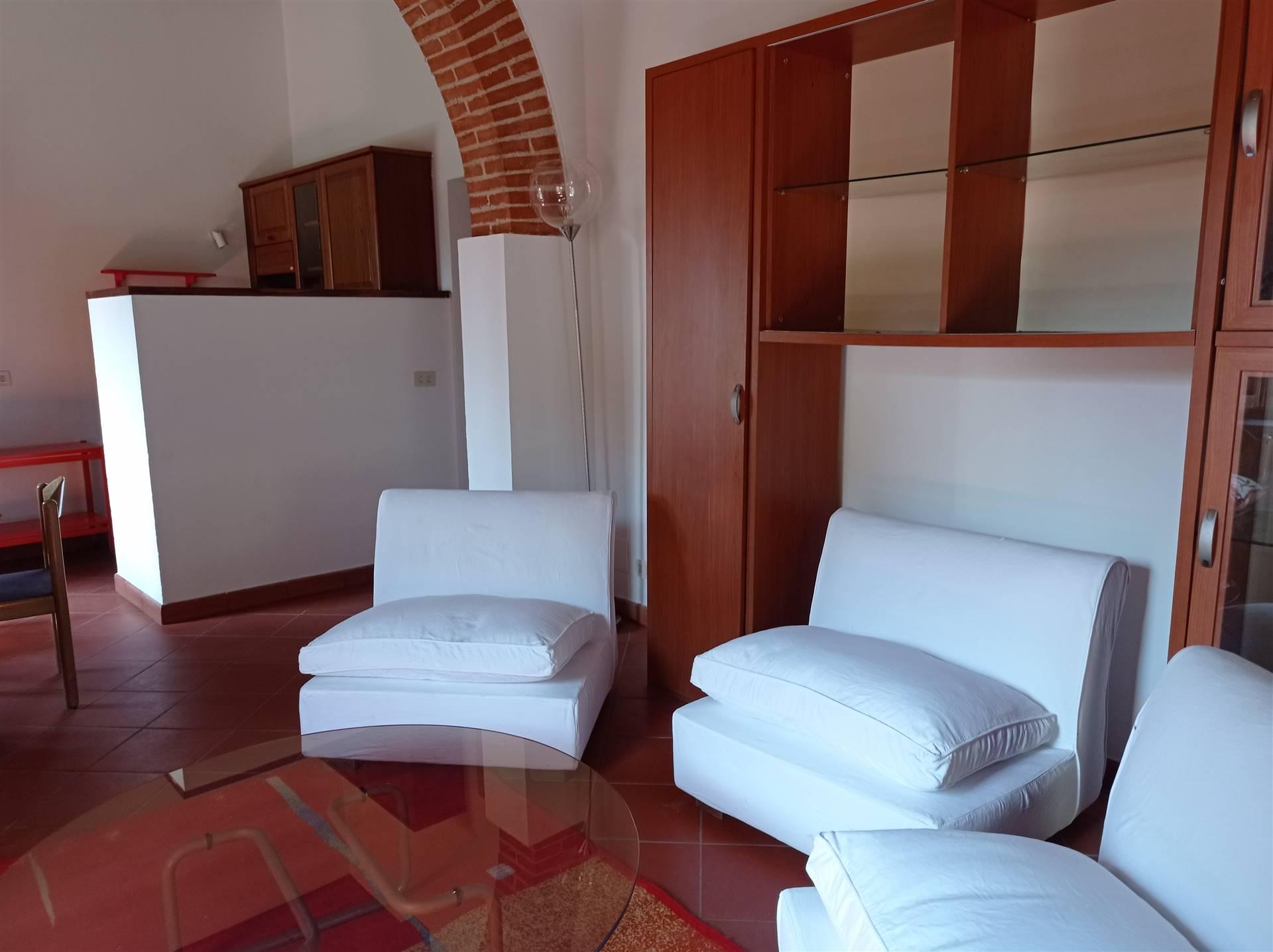 Appartamento in affitto a Fiesole, 3 locali, zona Zona: Pian di San Bartolo, prezzo € 750   CambioCasa.it