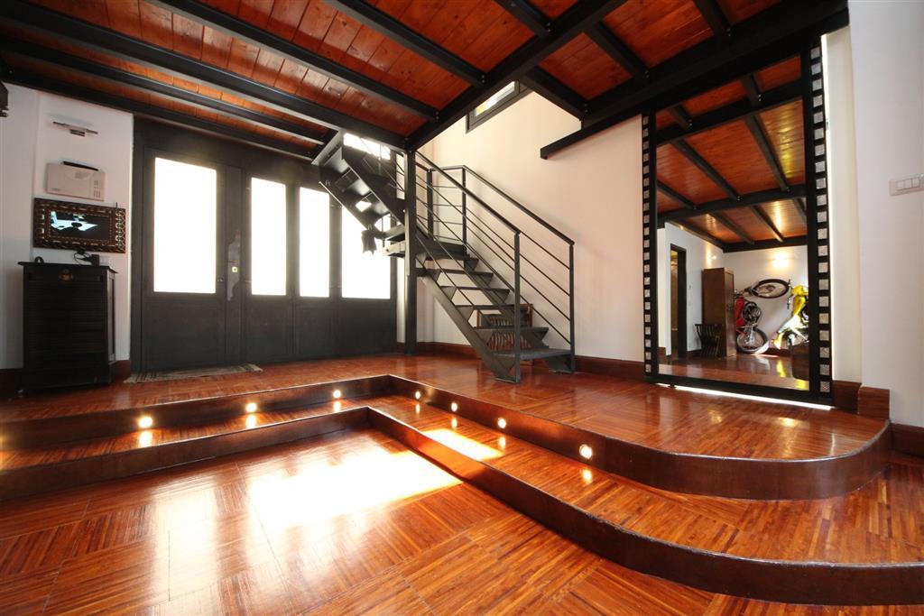 Appartamento indipendente, Bande Nere , Primaticcio , Inganni, Milano, seminuovo