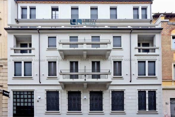 Trilocale, Buenos Aires, Indipendenza, P.ta Venezia, Milano, in nuova costruzione