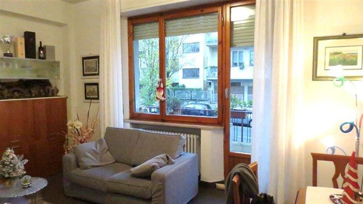 Appartamento in Viale Mazzini, Semicentrale, Siena