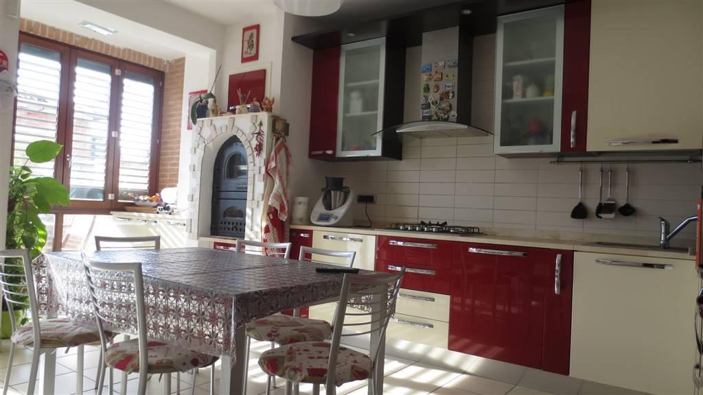 Terratetto, Siena, in ottime condizioni